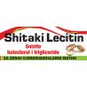 Shitaki Lecitin