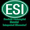 ESI - BGB Italiana