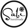 Sabi Handmade